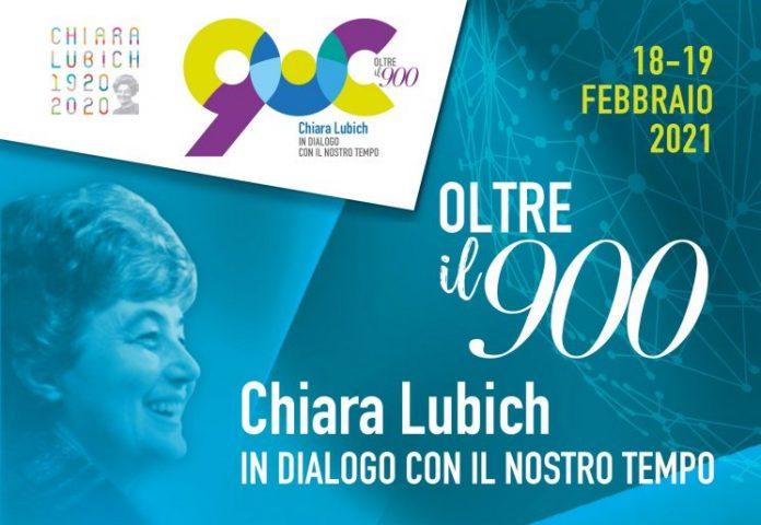 """Chiara Lubich và Simone Weil: """"Hai phụ nữ đánh dấu thế kỷ XX"""" - 2"""