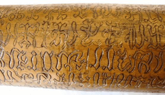 Khám phá nguồn gốc bí ẩn những bức tượng đá trên Đảo Phục sinh - 6