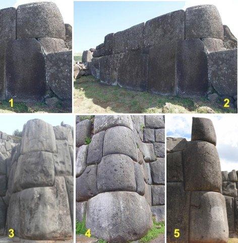 Khám phá nguồn gốc bí ẩn những bức tượng đá trên Đảo Phục sinh - 5