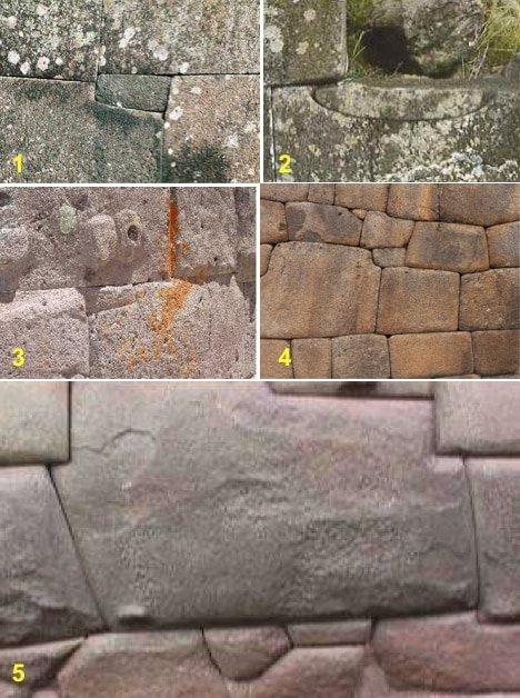 Khám phá nguồn gốc bí ẩn những bức tượng đá trên Đảo Phục sinh - 4