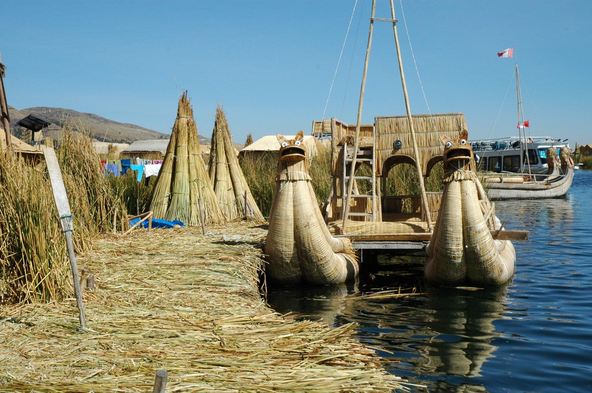 Khám phá nguồn gốc bí ẩn những bức tượng đá trên Đảo Phục sinh - 7
