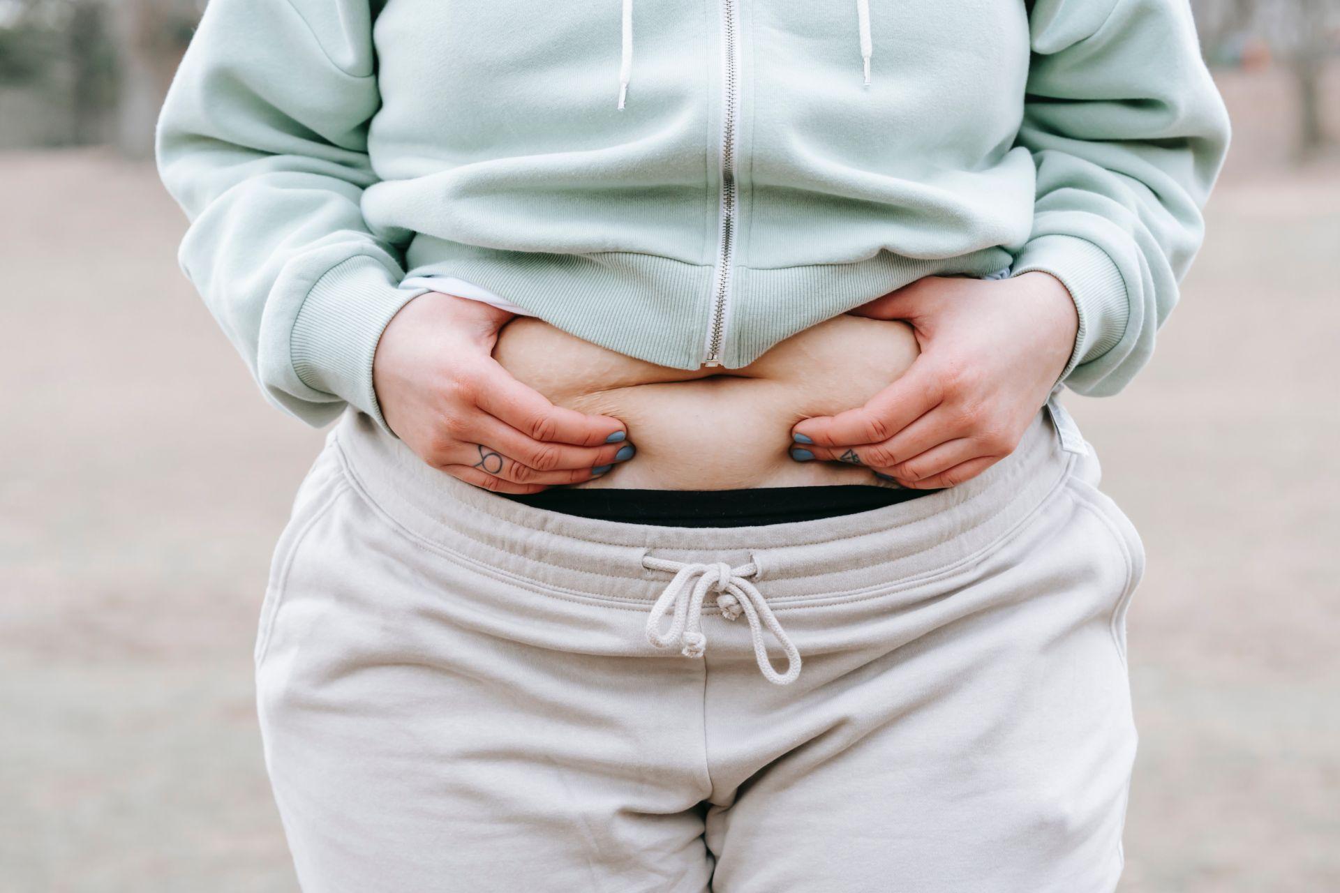 Ngăn ngừa chứng đầy hơi, chướng bụng gây khó chịu cho cơ thể - 1