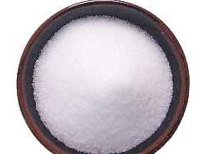 Muối Diêm (Nitrate) Và Hàn The (Borax) Trong Thực Phẩm Hàng Ngày - 2