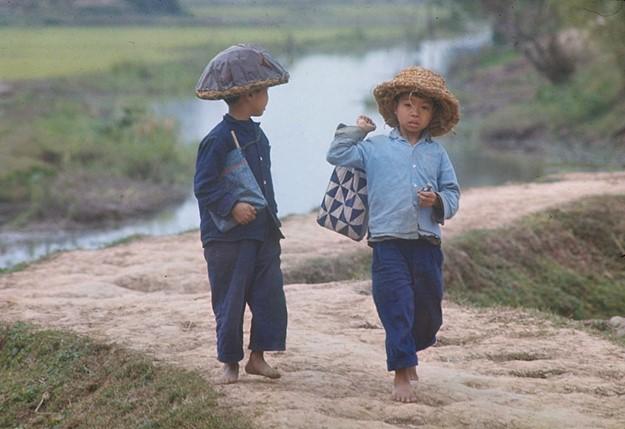 Ly kỳ tên gọi Ngã Tư Hàng Xanh (Sài Gòn) và những hình ảnh đẹp của Ngã Tư trước 1975 - 2