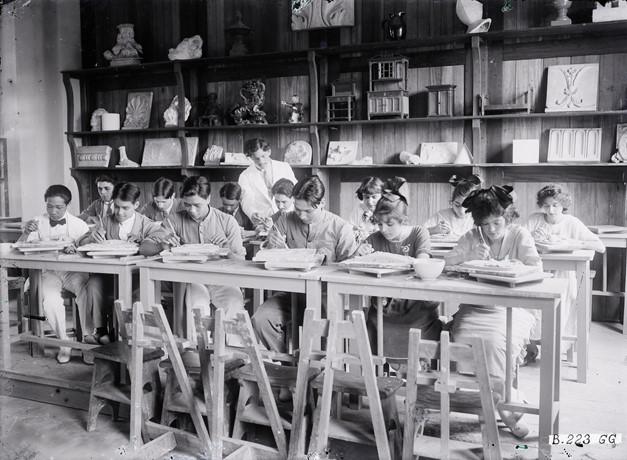 Ly kỳ tên gọi Ngã Tư Hàng Xanh (Sài Gòn) và những hình ảnh đẹp của Ngã Tư trước 1975 - 4
